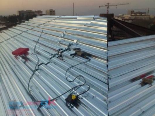 پروژه خیابان 114 بلوار ارم مهر شهر